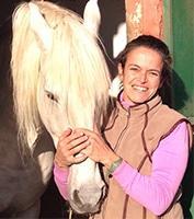Matilde Duch